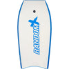 Random X Bodyboard - Blue 2 for $60