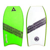 Triple X Bodyboard pick and mix!! only $30 per board!