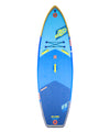 RIV AIR - Superior Edition - 9'6""