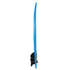 "Random X The Don Performance Softboard 5'6"" - Blue"