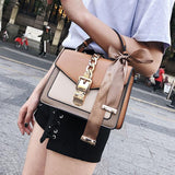 GOTCHA  Crossbody Bag Package Clutch Women Handbags