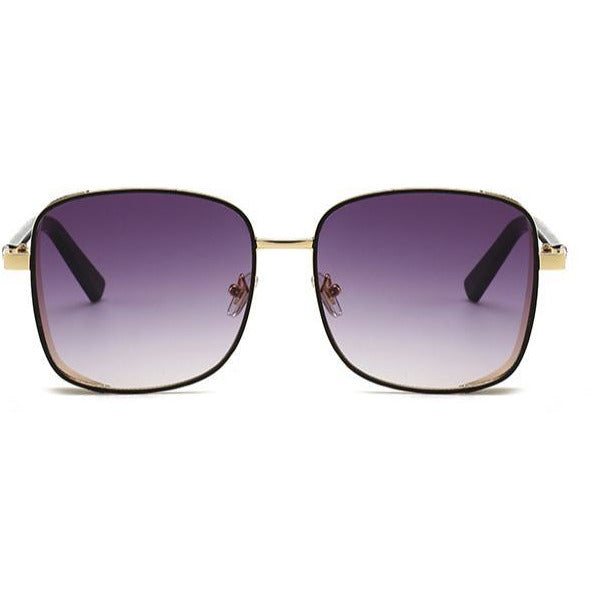 MADISON - Women's Square Sunglasses Collection '19/20