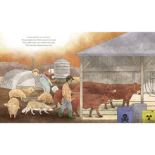 Load image into Gallery viewer, When We Went Wild | Children's Book on Farm Life