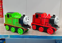 Load image into Gallery viewer, Thomas and Friends Train Engine