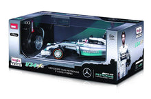 Load image into Gallery viewer, Maisto R / C 1:14 2014 Infiniti Red Bull RB10 Racing RB10 Radio Control Vehicle (Styles May Vary