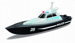 Maisto Tech RC Super Yacht Rechargeable Boat Remote Control Kids Skill 3 Toy