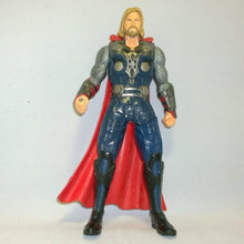 Load image into Gallery viewer, Avengers Union Legend Thor Figure