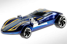 Load image into Gallery viewer, Hot Wheels Diecast Twin Mill