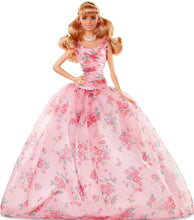 Load image into Gallery viewer, Buy Barbie Birthday Wishes Doll Online in Karachi