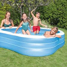 Load image into Gallery viewer, Buy Intex-57495 Swim Center Family Pool