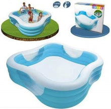 Load image into Gallery viewer, Buy Intex-57495 Swim Center Family Pool Online in Pakistan
