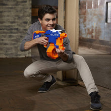 Load image into Gallery viewer, Buy Nerf N-Strike Hyper Fire Blaster - Best Imported Toys In Pakistan