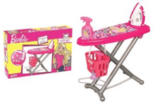 Load image into Gallery viewer, Dede 1506 Barbie Iron Set