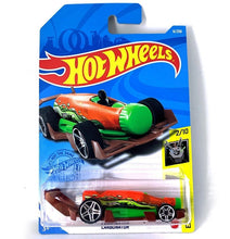 Load image into Gallery viewer, Hot Wheels Carbonator Scale 1/64
