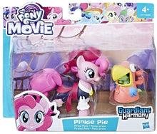 Load image into Gallery viewer, My Little Pinkie Pie Buy Online in Pakistan