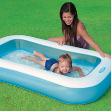 Load image into Gallery viewer, Intex Inflatable Rectangular Pool - 57403