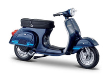 Load image into Gallery viewer, Maisto Dicast 1:18 Scale 125 ET3 Primavera Toy Vespa for Sale