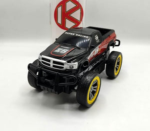 Remote Control Ford Raptor in Pakistan