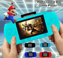 Load image into Gallery viewer, Portable Game Console PVP Station Light 3000