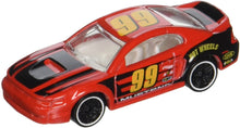 Load image into Gallery viewer, Hot Wheels 99 Mustang