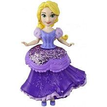 Load image into Gallery viewer, Disney Princess Rapunzel Doll