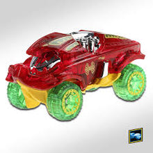 Load image into Gallery viewer, Hot Wheels Diecast Beat All