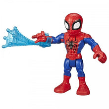 Load image into Gallery viewer, Marvel Super Hero Figure
