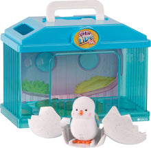 Load image into Gallery viewer, Little Live Pets 28532 Surprise Chick House S3, Multi-Colour