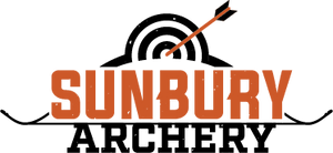 Sunbury Archery