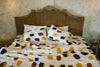 Dolce Quilt Cover