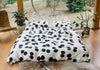 Yin Yang Quilt Cover Set