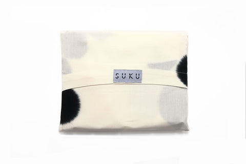 Yin Yang Pillow Case Set