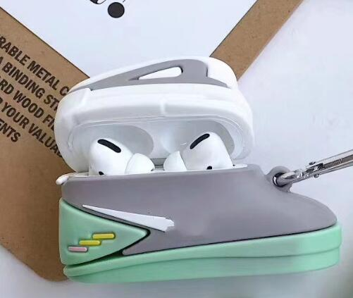 Nike Mag AirPods Cases - PodsDrip