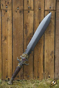 Epic Armoury ROYAL ELF SWORD - 60 CM - Avothea Store