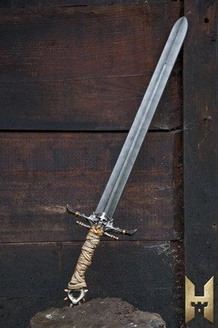 Epic Armoury  MARAUDER SWORD ERODED - 96 CM - Avothea Store