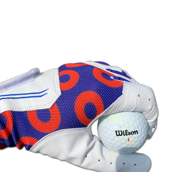 Fishman Donut Golf Glove