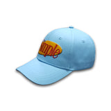 Seinfeld Simple Hat