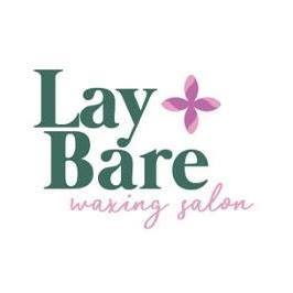 Laybarequeenbee Back Story