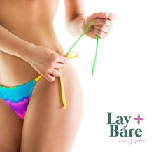 Load image into Gallery viewer, Gift Card - Lay Bare Waxing Salon - US