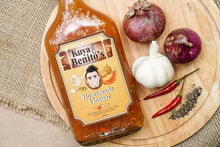 Load image into Gallery viewer, Kuya Benito's Homemade Vinegar - Laybarequeenbee