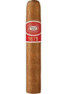 1875 by Romeo Y Julieta Bully - AME Cigars