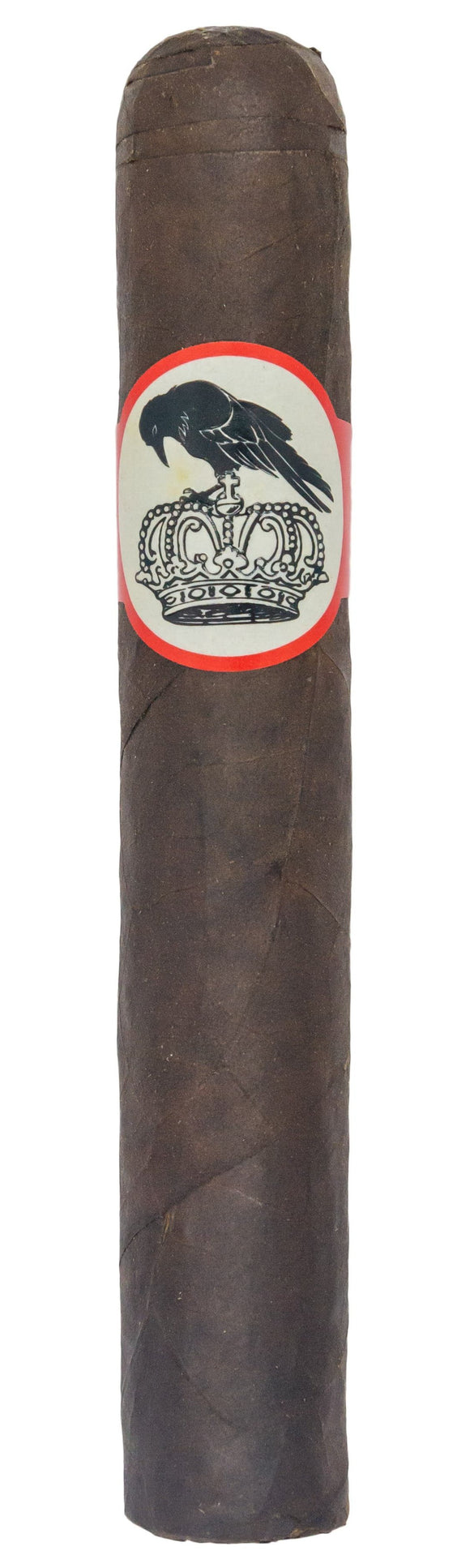 Stolen Throne Crook of the Crown Toro - AME Cigars