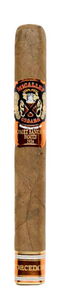 Micallef Torcedores Churchill Bundle of 20 - AME Cigars
