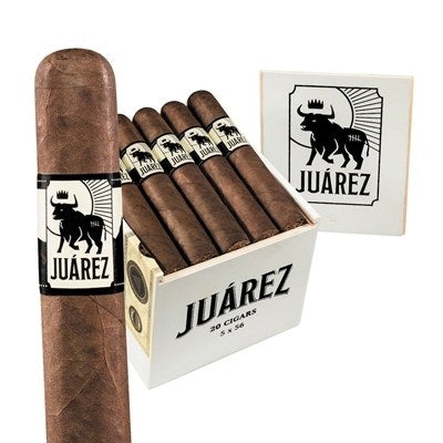 Crowned Heads Juarez Willy Lee - AME Cigars
