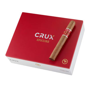 Crux Epicure Toro - AME Cigars