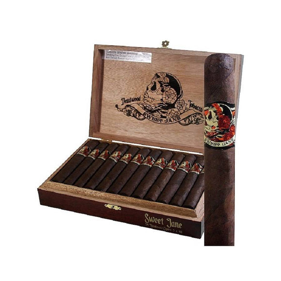 Deadwood Sweet Jane - AME Cigars
