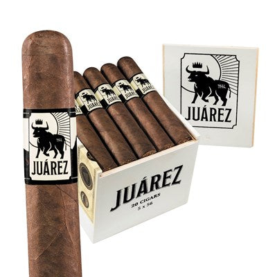 Crowned Heads Juarez OBS - AME Cigars