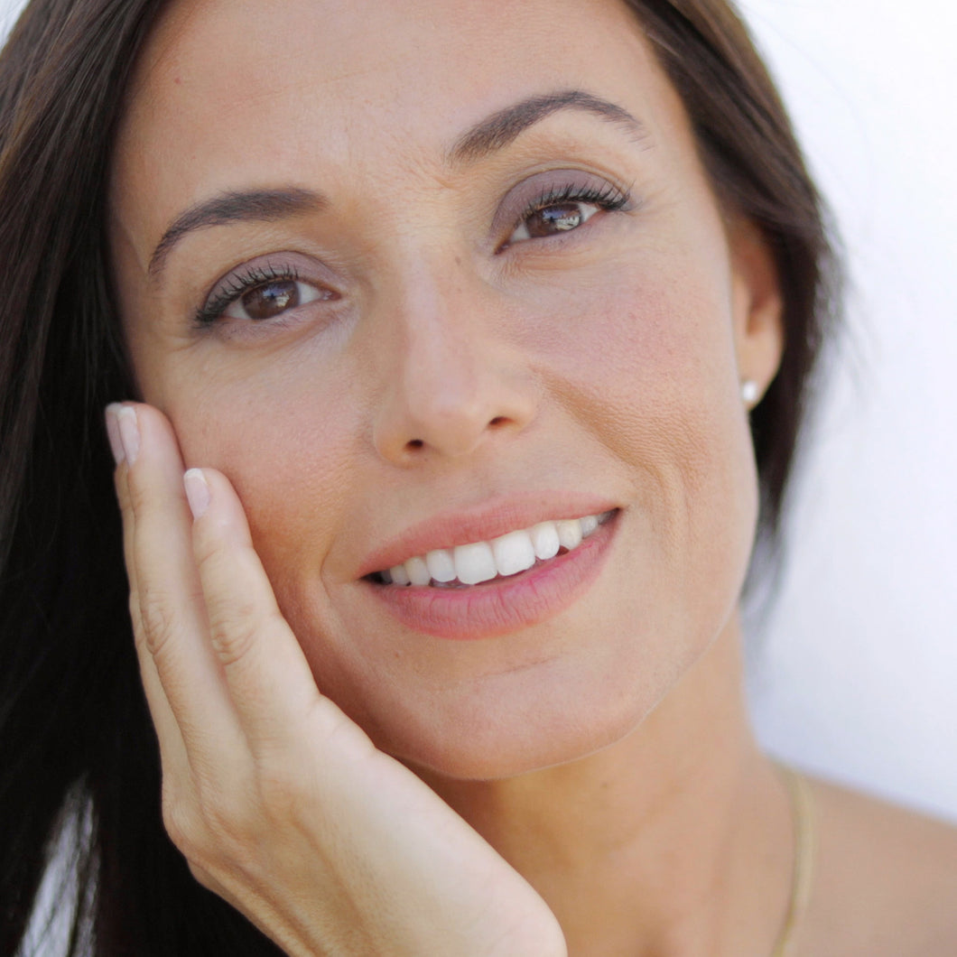 RadioFrequency Microneedling