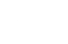 Anaconda Foods