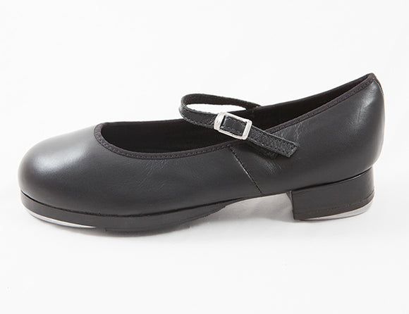 Childs Buckle PRO Tap Shoe